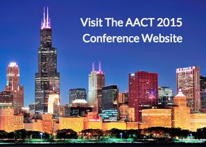 ACCT Conference 2015