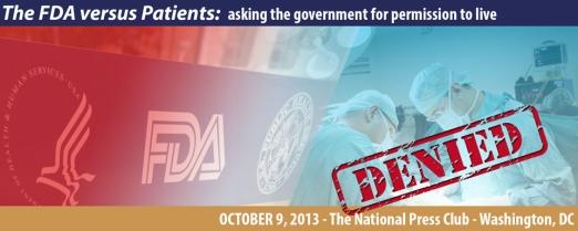 NPC-FDA1